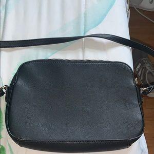 Old Navy Bags - Crossbody bag